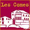 Les Comes Logo